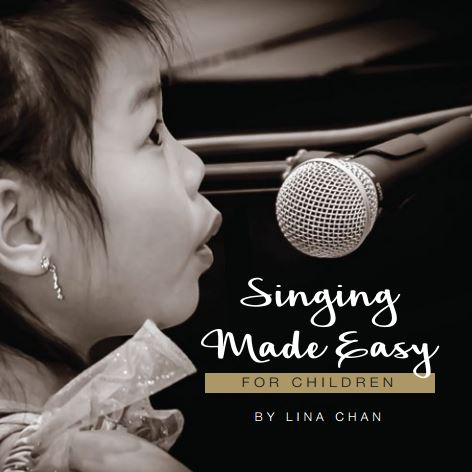 Singing made easy for children